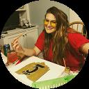 Hannah Dittmer Avatar